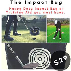 impact bag.png
