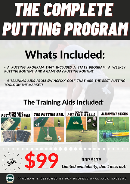 Complete Putting Program.png