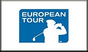 euro tour.png