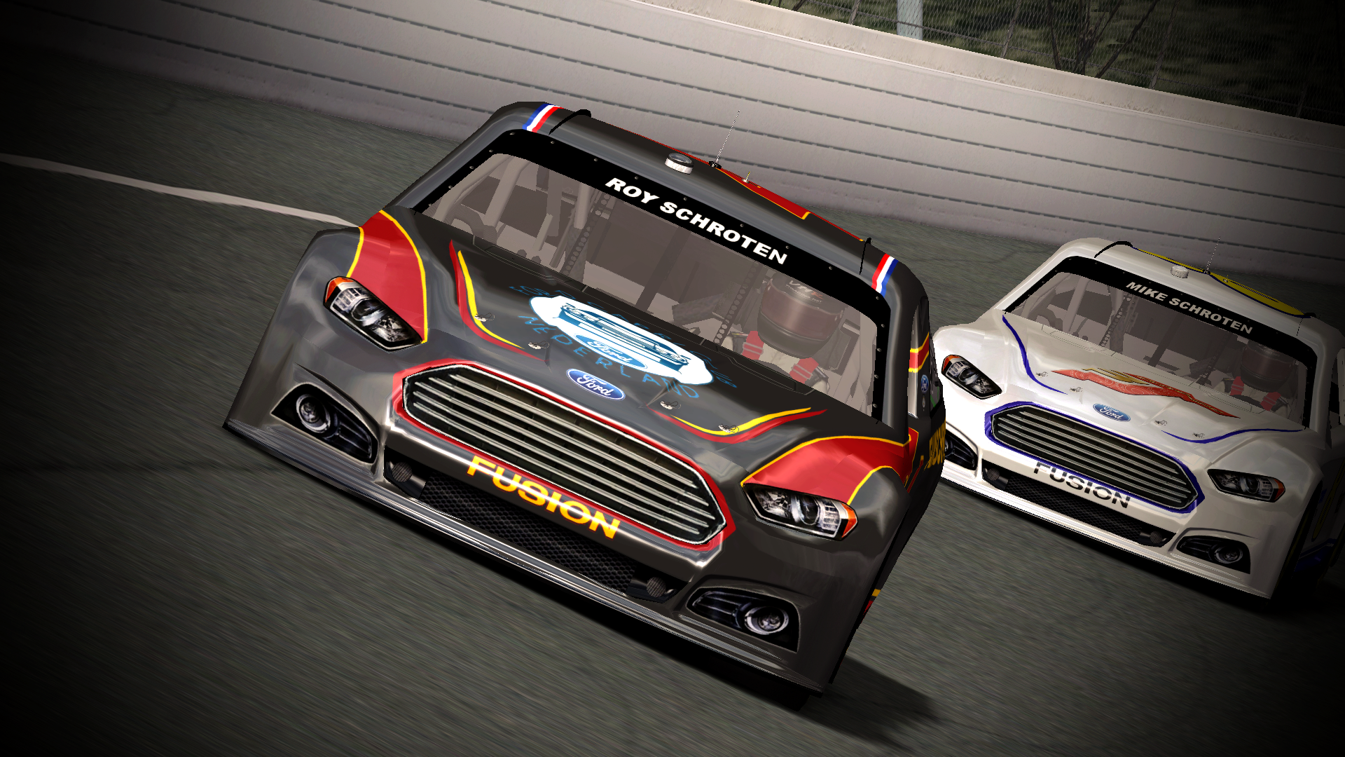 rFactor 2014-03-21 09-53-16-56.png