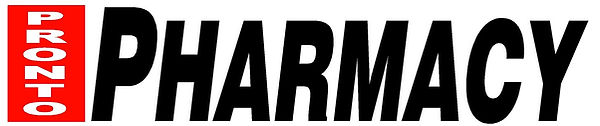 Pronto logo (1).jpg