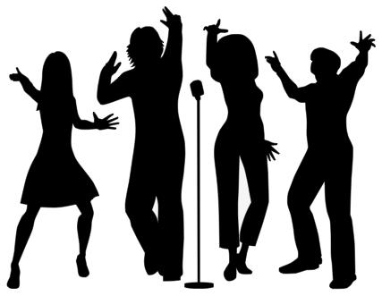 Karaoke Regulars: An Ethnographic Pilot