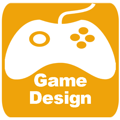 Teaching Game Design: Lessons in Practice