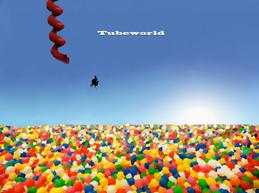 Tubeworld