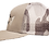 Thumbnail: Grey hat with camoflauge back redfish