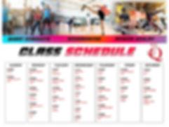 2020 Group X Schedule (1).jpg