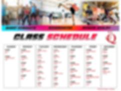 2019 Group X Schedule.jpg