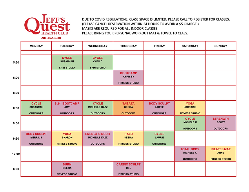 OCT 1 2020 JQ SCHEDULE png.png