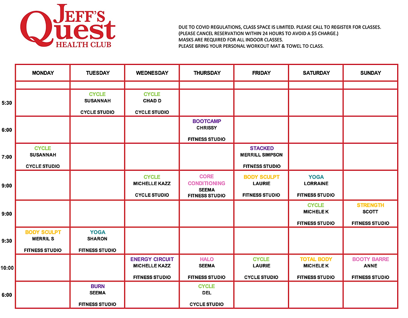 NOV 1 2020 JQ SCHEDULE one page png.png