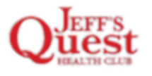 Official_Jeffs-Quest_Logo_Health_CLUB.pn