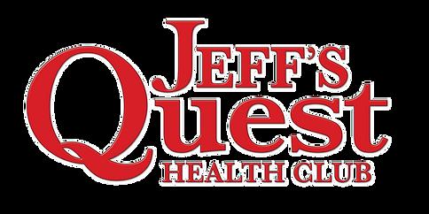 Official_Jeffs-Quest_Logo_Health_CLUB.pn