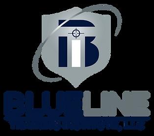 BlueLineD04bR04bP02ZL-Jefferson4b.png