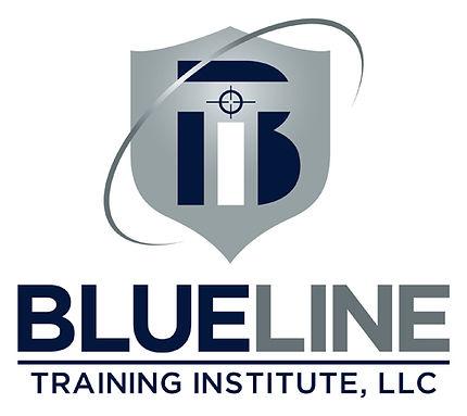 BlueLineD04bR04bP02ZL-Jefferson4b.jpg