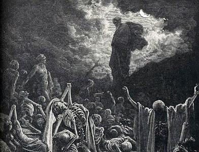 ג'נוסייד ארמני - הקדימון לשואת היהודים.
