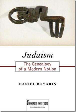 judaism_thumb.jpg