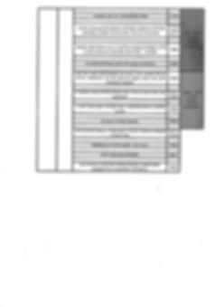 מזרח-תורכיה-כרונולוגיה-3(1).jpg