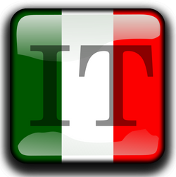 איטלקית