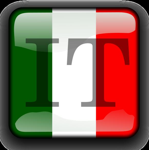 איטלקית.png