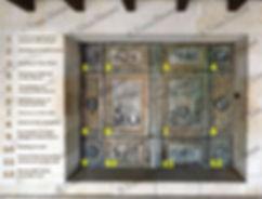 דלת-אינדקס.jpg