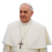 pope francis.png