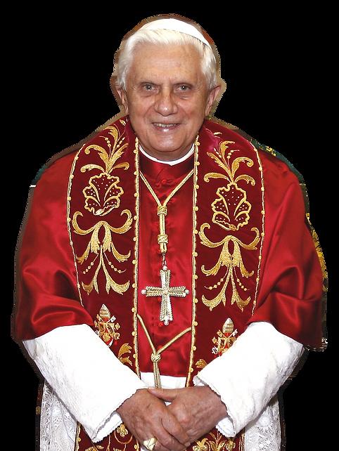 Pope Benedict XVI.png