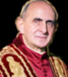 Paul_VI.png