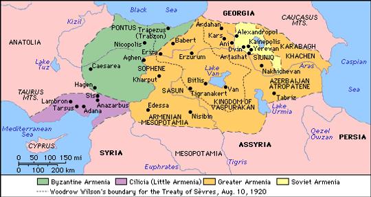 מיקומה-של-קיסריה-בקפדוקיה-על-גבול-העולם-