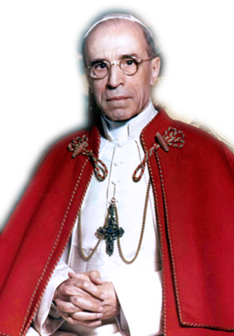 Pope_Pius_XII1.png