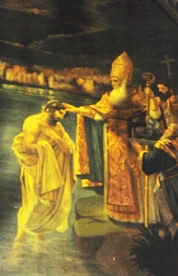 –-טרדט-נטבל-מידי-גרגוריוס.png