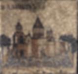 אצ'מיאזין-המרכז-הדתי-של-ארמניה---פסיפס-ב
