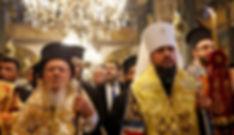 פיצול-בכנסיה-באוקראינית 2.jpg