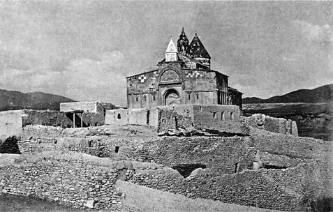 ARMENIA2.png