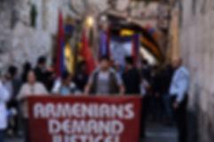 יום זיכרון לשואת הארמנים.jpg