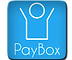 paybox.png