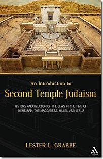 second Temple Judaism.jpg