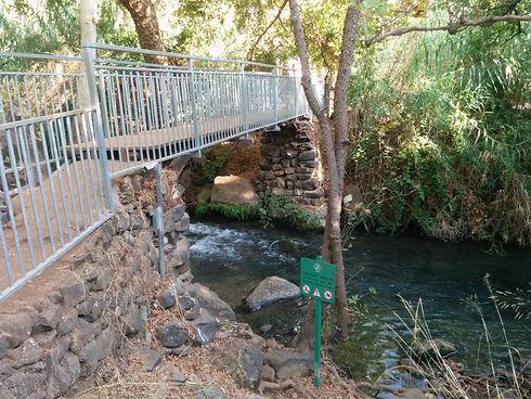 גשר - 4.jpg