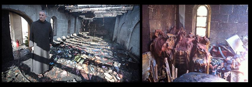 טבחה-אחרי-השרפה.jpg