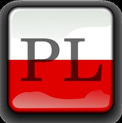 פולנית