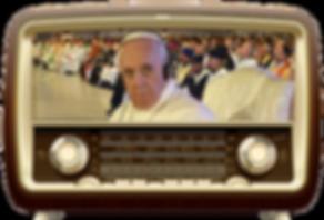 האזנה-פרנסיס2.png