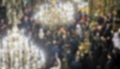 פיצול-בכנסיה-באוקראינית3.jpg