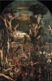 Dürer--Albrecht.png