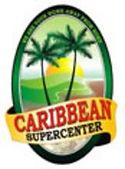Caribbean Super Center.jpg