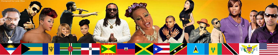 Caribbean Artist and Flags.jpg