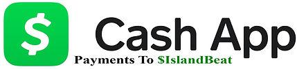 Cash App - Wording & Symbol.jpg