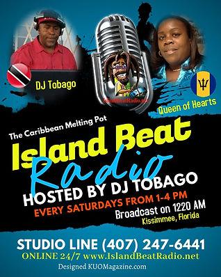 Island Beat Radio Show.jpg