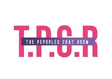 The People Chat Room Logo.jpg