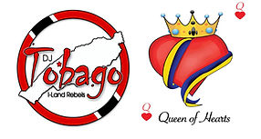 DJ Tobago & Queen of Hearts Logo.jpg
