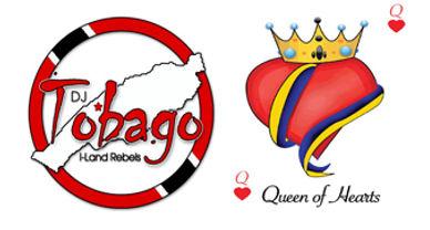 DJ Tobago & Queen of Hearts Logo.jpg