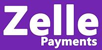 Zelle Payments Button (2).png