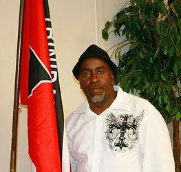 Tobago John.jpg